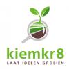 Kiemkr8